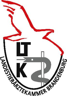 Landestierärztekammer Brandenburg